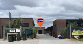 Factory, Warehouse & Industrial commercial property for lease at 4 & 5/302 Victoria Rd Malaga WA 6090
