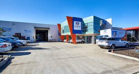 Factory, Warehouse & Industrial commercial property for lease at 74 McGregors Drive Keilor Park VIC 3042