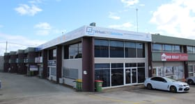 Showrooms / Bulky Goods commercial property for lease at 6/215 Brisbane Road Biggera Waters QLD 4216