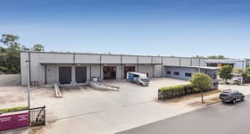 Factory, Warehouse & Industrial commercial property for lease at 7-11 Mineral Sizer Court Narangba QLD 4504
