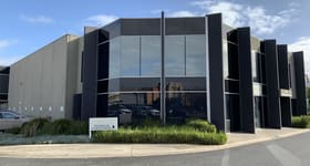 Showrooms / Bulky Goods commercial property for lease at 1 Westside Avenue Port Melbourne VIC 3207
