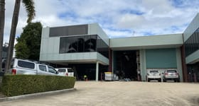 Factory, Warehouse & Industrial commercial property for lease at 9 Palmer Place Murarrie QLD 4172