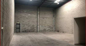 Showrooms / Bulky Goods commercial property for lease at 2/113 Breakfast Creek Road Newstead QLD 4006