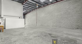 Factory, Warehouse & Industrial commercial property for lease at 2/113 Breakfast Creek Road Newstead QLD 4006