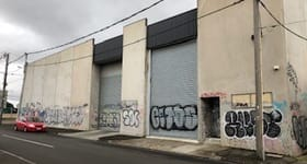 Factory, Warehouse & Industrial commercial property for sale at 24 Peveril Street Brunswick VIC 3056