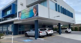 Medical / Consulting commercial property for lease at 365-367 Bell Street Bellfield VIC 3081