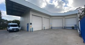 Factory, Warehouse & Industrial commercial property for lease at 20 Cumberland Drive Seaford VIC 3198