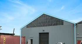 Factory, Warehouse & Industrial commercial property for lease at 8A Wallis Street Delacombe VIC 3356