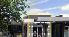 Medical / Consulting commercial property for lease at 145 Melbourne St North Adelaide SA 5006