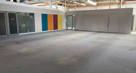 Other commercial property for lease at 60 Belfast Street Broadmeadows VIC 3047