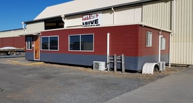 Factory, Warehouse & Industrial commercial property for lease at 247 Boundary Road Paget QLD 4740
