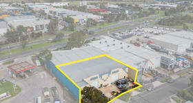 Shop & Retail commercial property for lease at 107 Yellowbox Drive Craigieburn VIC 3064