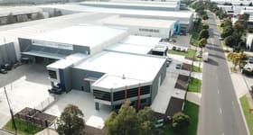 Factory, Warehouse & Industrial commercial property for lease at 60 Buys Court Derrimut VIC 3026