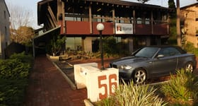 Offices commercial property for lease at Suite 1/56 Melville Parade South Perth WA 6151