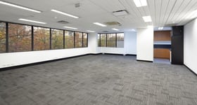 Offices commercial property for lease at Unit  3/33-35 Ainslie Avenue Canberra ACT 2601