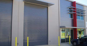 Factory, Warehouse & Industrial commercial property for lease at 6/1-3 Business Drive Narangba QLD 4504