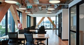 Serviced Offices commercial property for lease at 25 King Street Bowen Hills QLD 4006
