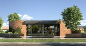 Medical / Consulting commercial property for lease at 160 Kidds Road Doveton VIC 3177