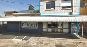 Offices commercial property for lease at 57 Bells Line of Road North Richmond NSW 2754