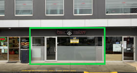 Shop & Retail commercial property for lease at Shop 1B/100 Gladesville Boulevard Patterson Lakes VIC 3197