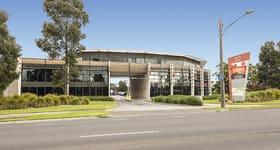 Offices commercial property for lease at 11/202-220 Ferntree Gully Road Notting Hill VIC 3168