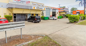 Offices commercial property for lease at 2/780 Boundary Road Coopers Plains QLD 4108