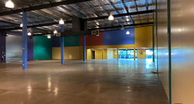 Showrooms / Bulky Goods commercial property for lease at Unit 3/4014 Pacific Highway Loganholme QLD 4129