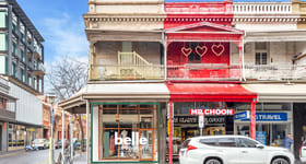 Showrooms / Bulky Goods commercial property for lease at 1/237 Rundle Street Adelaide SA 5000