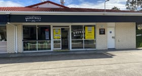 Shop & Retail commercial property for lease at 2/40 Glen Kyle Drive Buderim QLD 4556