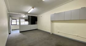Medical / Consulting commercial property for lease at Level 1, Suite 3/168 Forest Road Hurstville NSW 2220