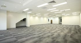 Offices commercial property for lease at 29/9 Hoyle Avenue Castle Hill NSW 2154