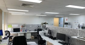 Offices commercial property for lease at 28 Balaclava Street Woolloongabba QLD 4102