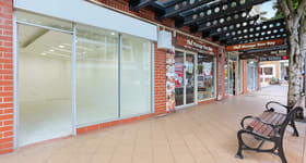 Shop & Retail commercial property for lease at Shop 2, 2 Dover Road Rose Bay NSW 2029