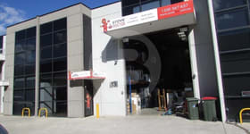 Factory, Warehouse & Industrial commercial property for lease at Unit 13/24 GARLING ROAD Kings Park NSW 2148