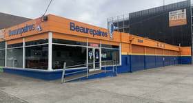 Showrooms / Bulky Goods commercial property for lease at 37 Devonshire Road Sunshine VIC 3020