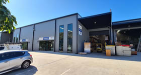 Showrooms / Bulky Goods commercial property for lease at 16 & 17/12-18 Ellerslie Road Meadowbrook QLD 4131