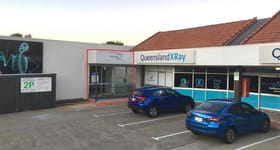 Medical / Consulting commercial property for lease at 3/601 Logan Road Greenslopes QLD 4120