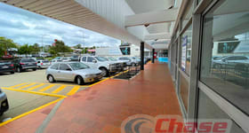 Shop & Retail commercial property for lease at 589 Logan  Road Greenslopes QLD 4120