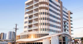 Offices commercial property for lease at 2583 Gold Coast Highway Mermaid Beach QLD 4218