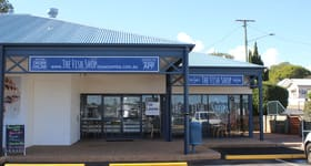 Shop & Retail commercial property for lease at Shop 7/692 Ruthven Street Toowoomba QLD 4350