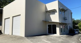 Factory, Warehouse & Industrial commercial property for lease at 1/9 Rawlins Circuit Kunda Park QLD 4556
