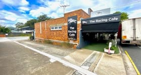 Shop & Retail commercial property for lease at Shop/317 Nudgee Road Hendra QLD 4011
