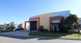 Factory, Warehouse & Industrial commercial property for lease at 83 Inspiration Drive Wangara WA 6065
