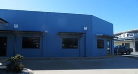 Medical / Consulting commercial property for lease at Suite 6/87-91 Willetts Road Mount Pleasant QLD 4740