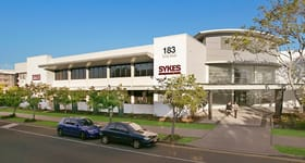 Offices commercial property for lease at 183 Varsity Parade Varsity Lakes QLD 4227