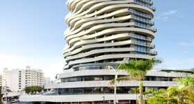 Offices commercial property for lease at 89-91 Surf Parade Broadbeach QLD 4218
