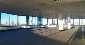 Offices commercial property for lease at Level 10/2 Corporate Court Bundall QLD 4217