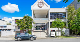Offices commercial property for lease at 1 & 2/33 Sanders Street Upper Mount Gravatt QLD 4122