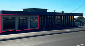 Offices commercial property for lease at Ground/46-48 Don Road Devonport TAS 7310