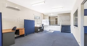 Offices commercial property for lease at 3/20 Bay Street Tweed Heads NSW 2485